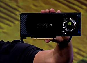 NVIDIA shows us GF100 Fermi video card at Digital Experience-fermi-2.jpg