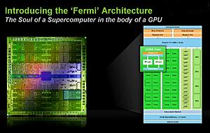 NVIDIA shows us GF100 Fermi video card at Digital Experience-fermi-3.jpg