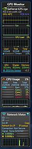 GPU/VRAM monitoring gadget-gpumonitor.gadget.jpg