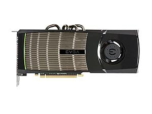 Graphics Cards Makers Are Gearing Up to Release Dual-GPU 4GB Graphics Boards-geforce-gtx-480-fermi-.jpg.jpg Views:217 Size:26.1 KB ID:25096