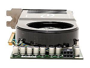 GeForce  8800 Uh Oh!-evga-8800gts-320-sc-front.jpg