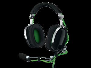 Razer launches funky chopper pilot style headset-razer-blackshark-gallery-4.png