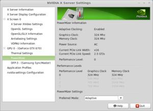 New HD 4850 AGP for my gamer :)!-screenshot-2013-06-01-11-21