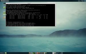 New HD 4850 AGP for my gamer :)!-screenshot-2013-06-04-15-12