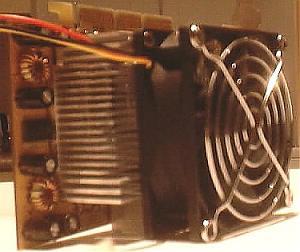Electrical people please advise-ebay3.jpg