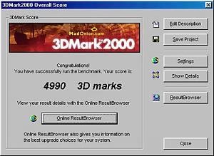 Kyro II vs MX400-mx-00-16-doub.jpg