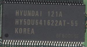 Radeonator Experts-radeonram.jpg