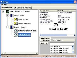 Best CD-ROM IDE settings?-ide-tool.jpg