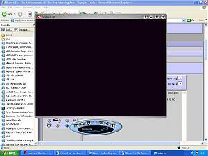 Can anyone help me use a AIW ATI 9800?-vid.jpg
