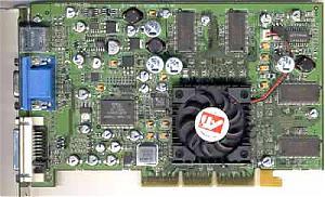 New Radeon R200/8500 Opinions-radeon8500.jpg