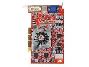 Removing HSF on a 9800 Pro-ati.jpg