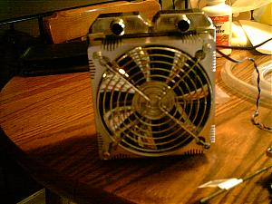 I get to join the water cooling fold >: )-fan-front.jpg