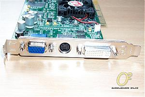GFX Card Connectors.-ports.jpg
