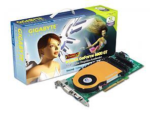 Single PCI slot 5900/5950 Ultra 256MB gfx card? Does it exist?-photo_n68t256d_big.jpg