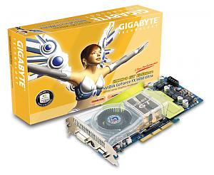 Single PCI slot 5900/5950 Ultra 256MB gfx card? Does it exist?-photo_n595ugt_big.jpg