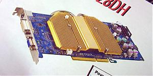 Single PCI slot 5900/5950 Ultra 256MB gfx card? Does it exist?-6800gt-passive-cooling.jpg