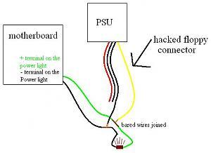 Custom HDD and Power lights-power-light.jpg