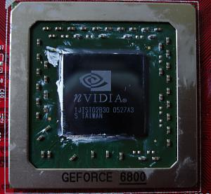 -> Mod your 6800GS AGP to Ultra Extreme with coolermod!-nv4xxx.jpg