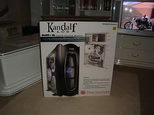 TT Kandalf Watercooled Case Impressions-dsc00958.jpg