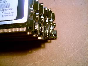Crucial Tracer pc6400-picture-064.jpg