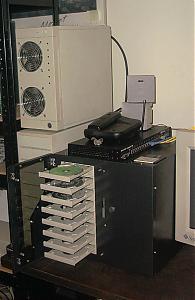 AT to ATX cube mod-powerbox.jpg