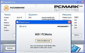 My P5W DH-pc04a.jpg