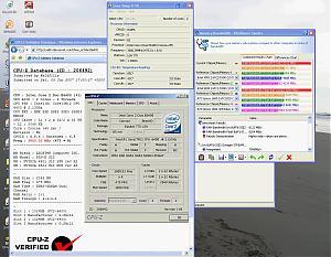 Asus P5N-E SLI Motherboard Review-yups.jpg