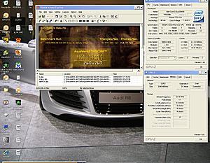 P5KE-Wifi + Wolfdale = Incredible!!-aqmk3cc.jpg