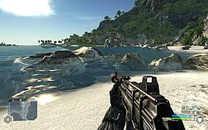 Anyone Asus Rampage Formula owners here?-crysis-2008-06-17-11-49