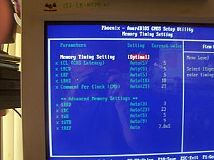 OC over 4.0Ghz-Time for help-agian!-dcp_0002.jpg
