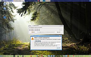 Fedora system update error...-fedora-update-error-screenshot.png