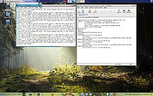 Fedora system update error...-gedit-borkedboot.png