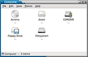 Fedora system update error...-fedora10-computer.png
