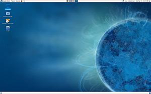 Fedora system update error...-desktop.png