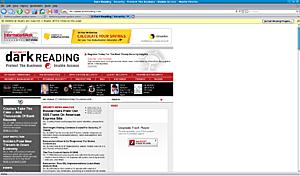 Fedora system update error...-flash.png