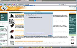 Fedora system update error...-flash-2.png
