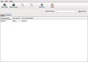Fedora, users and groups...questions!-screenshot-user-manager2.png