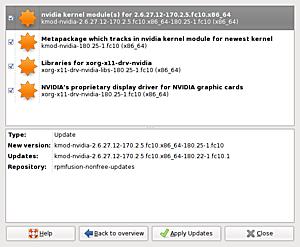 Fedora system update error...-screenshot-update-system-1.png