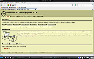 Need help in creating a home network ...so I can use our printer...?-snapshot5.png