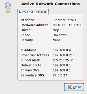 Need help in creating a home network ...so I can use our printer...?-screenshot-patti-connection-information.png