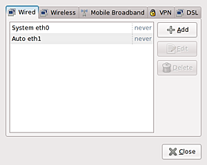 Need help in creating a home network ...so I can use our printer...?-screenshot-dans-2network-connections.png
