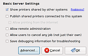 Need help in creating a home network ...so I can use our printer...?-screenshot-basic-server-settings.png