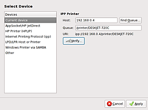 Need help in creating a home network ...so I can use our printer...?-screenshot-change-device-uri.png