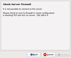 Need help in creating a home network ...so I can use our printer...?-screenshot-printing-troubleshooter-this.png