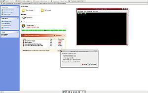 Why I hate flash!-screenshot.jpg