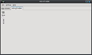 HDMI Audio!?-snapshot22.png