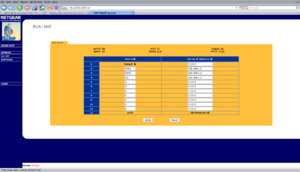 Getting Mint into Fedora condition!-screenshot-netgear-router-mozilla-firefox.png