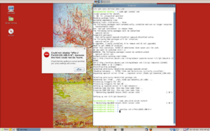 Getting Mint into Fedora condition!-screenshot4.png