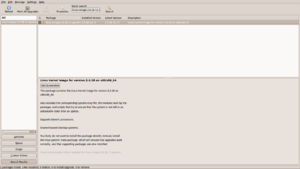 Help with Mint 7 updates-screenshot-synaptic-package-manager-.png