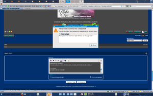 I need help installing Nvidia driver in Fedora 11 64 bit please-k-mod.png